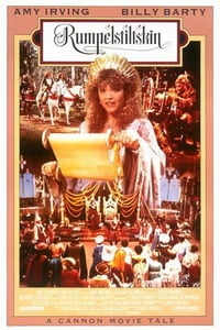 Nonton Film Rumpelstiltskin (1987) Subtitle Indonesia Streaming Movie Download