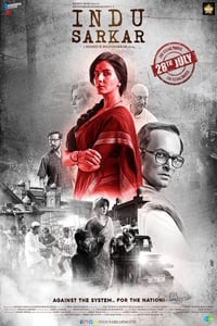 Nonton Film Indu Sarkar (2017) Subtitle Indonesia Streaming Movie Download