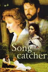 Nonton Movie Songcatcher (2000) Film Online Download ...