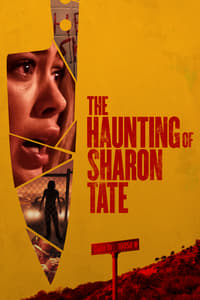 Nonton Film The Haunting of Sharon Tate (2019) Subtitle Indonesia Streaming Movie Download