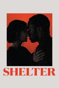 Nonton Film Shelter (2014) Subtitle Indonesia Streaming Movie Download