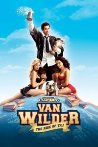Nonton Film Van Wilder 2: The Rise of Taj (2006) Subtitle Indonesia Streaming Movie Download