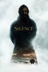 Nonton Film Silence (2016) Subtitle Indonesia Streaming Movie Download