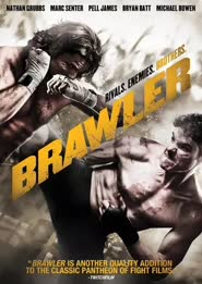 Nonton Film The Brawler (2011) Subtitle Indonesia Streaming Movie Download