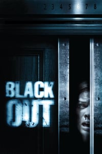 Nonton Film Blackout (2008) Subtitle Indonesia Streaming Movie Download