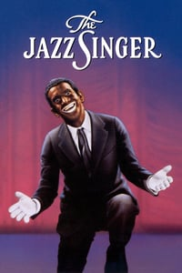 Nonton Film The Jazz Singer (1927) Subtitle Indonesia Streaming Movie Download