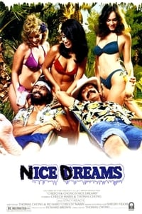 Nonton Film Nice Dreams (1981) Subtitle Indonesia Streaming Movie Download