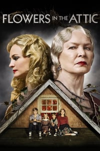 Nonton Film Flowers in the Attic (2014) Subtitle Indonesia Streaming Movie Download