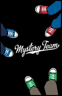 Nonton Film Mystery Team (2009) Subtitle Indonesia Streaming Movie Download