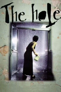 Nonton Film The Hole (1998) Subtitle Indonesia Streaming Movie Download