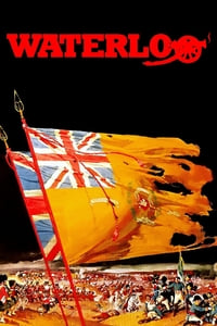 Nonton Film Waterloo (1970) Subtitle Indonesia Streaming Movie Download