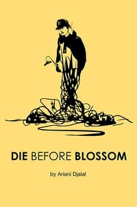 Nonton Film Die Before Blossom (2014) Subtitle Indonesia Streaming Movie Download