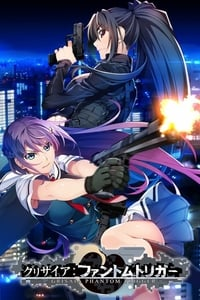 Nonton Film Grisaia: Phantom Trigger Part 2 (2019) Subtitle Indonesia Streaming Movie Download