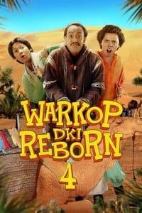download film warkop dki lk21
